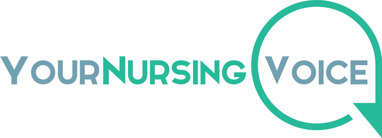Your Nursing Voice